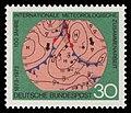 DBP 1973 760 Meteorologische Zusammenarbeit.jpg
