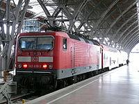DB 143 639-3 01.JPG