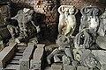 DD-Lapidarium-24.jpg