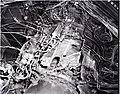 DESTRUCTIVE ENGINE FAILURE OF F-100 AT THE PROPULSION SYSTEMS LABORATORY SHOP AND ACCESS PSLSA - NARA - 17450877.jpg