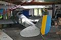 DH60T Moth 5555 (SE-ABS) (7679410540).jpg