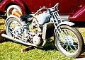 DKW 19XX 3.jpg