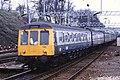 DMU Coventry station 1988 (29130290637).jpg