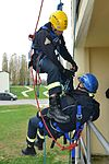 DOD TECHNICAL ROPE RESCUE 1, USAG ITALY FIRE DEPARTMENT 161110-A-JM436-056.jpg