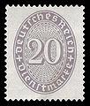 DR-D 1930 126 Dienstmarke.jpg