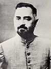DR. ZAKIR HUSAIN - PICTORIAL BIOGRAPHY 0005.jpg