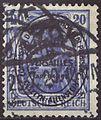 DRAbstG 1920 Allenstein MiNr19 B002.jpg