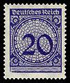 DR 1923 341 Korbdeckel.jpg