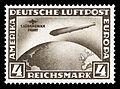 DR 1930 439 Zeppelin Südamerikafahrt.jpg
