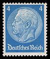 DR 1932 467 Paul von Hindenburg.jpg