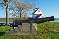 DSC03221 - Fort Point Lighthouse (45315473002).jpg
