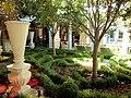 DSC32256, The Encore Hotel, Las Vegas, Nevada, USA (7766721900).jpg
