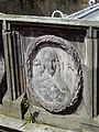 DSCN3842 Aberdeen Market Cross.jpg