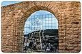 DSC 6738 Il Castello di Cancellara.jpg