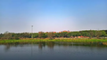 DTU Lake.png