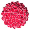 DU57 great pentagonal hexecontahedron.png