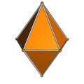 DU76 pentagonal dipyramid.png