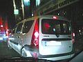 Dacia Logan MCV.JPG