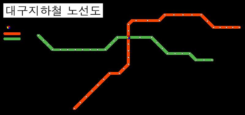 파일:Daegu subway linemap ko.png
