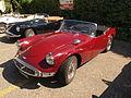 Daimler England, Swiss licence registration ZG-1940 pic3.JPG