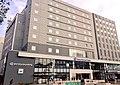 Daiwa Roynet Hotel Tokushimaekimae.jpeg