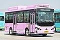 Dalian Bus BYD K6.jpg