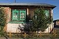 Dalmatovo sovetskaya121-125 6.jpg