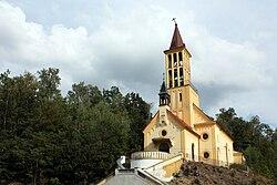 Dalovice-Church.jpg