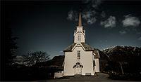 Dalsfjord kirke crop.jpg