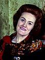 Dame Joan Sutherland 21 Allan Warren.jpg