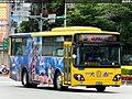 Danan Bus 287-FP 20120722.jpg