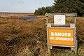 Danger, no swimming - geograph.org.uk - 1198574.jpg