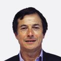 Daniel Andrés Lipovetzky.png
