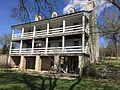 Daniel Boone Home.jpg
