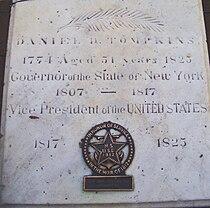Daniel D Tompkins vault cover.jpg