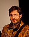 Daniele Pecci.jpg