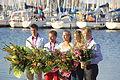 DanishOlympicRowers2012.jpg