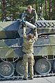 Danish army trains on 7th Army Joint Multinational Training Command's Grafenwoehr Training Area, Germany 140703-A-HE359-034.jpg
