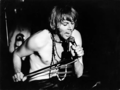 Danny Show 1969.webp