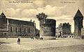 Danzig Der Dominikanerplatz.JPG