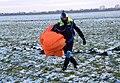 Dariusz Nawacki skydiver, Gliwice 2017.12.30 (02).jpg