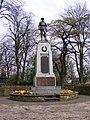 Darlaston Cenotaph - geograph.org.uk - 1252757.jpg
