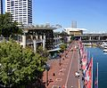 Darling Harbour Sydney.jpg