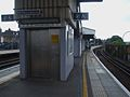 Dartford station platform 4 look west2.JPG