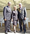 Daryl Maguire, Kay Hull and Kerry Pascoe.jpg