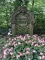 Das Grab von Martin Hirthe.jpg