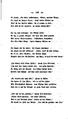 Das Heldenbuch (Simrock) III 158.png