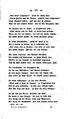 Das Heldenbuch (Simrock) II 177.png