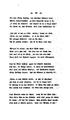 Das Heldenbuch (Simrock) IV 058.png
