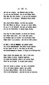 Das Heldenbuch (Simrock) IV 153.png